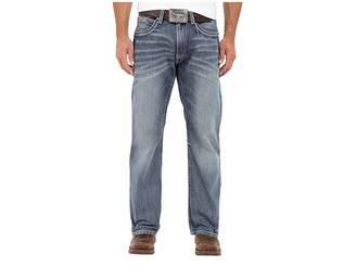 Ariat M4 Low Rise Boot Cut 13 oz