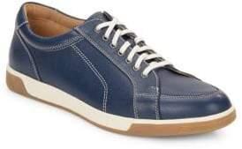 Cole Haan Quincy Sport Sneakers