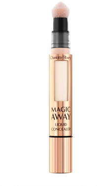Charlotte Tilbury Magic Away Liquid Concealer 4ml