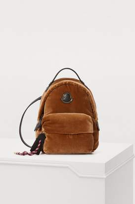 Moncler Juniper backpack
