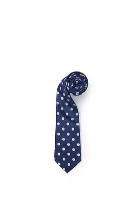 Country Road Large Dot Tie