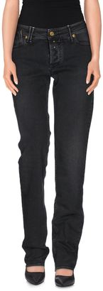 CYCLE Jeans $132 thestylecure.com