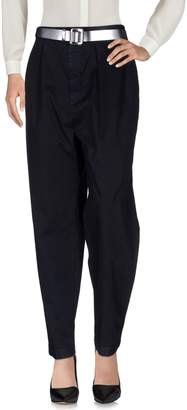Jean Paul Gaultier KNOTT Casual pants