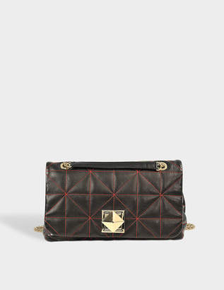 Sonia Rykiel Le Clou Quilted Bag