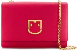 Furla medium Viva crossbody bag