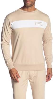 304 Storm Sweater