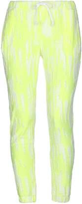 FK PROJECT F*K PROJECT Casual pants - Item 13307204QW