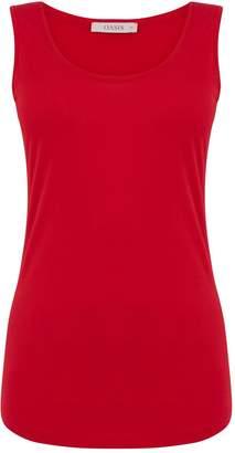 Oasis Core Vest