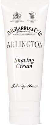 D.R. Harris D R Harris - Arlington Shaving Cream Tube, 75g