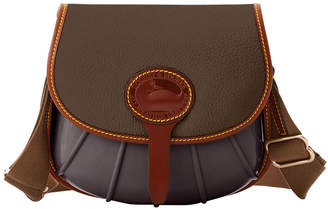 Dooney & Bourke Duck Crossbody Bag
