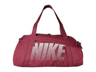 Nike Gym Club Bag