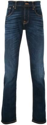 Nudie Jeans slim jeans
