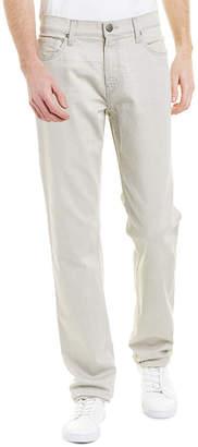 J Brand Tyler Siberius Slim Leg