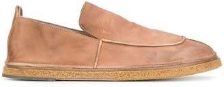 Marsèll casual loafers