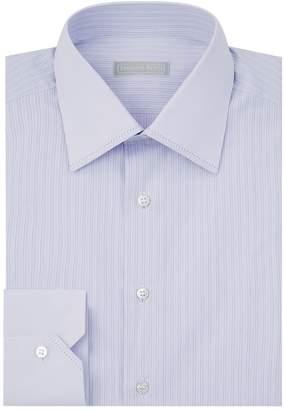 Stefano Ricci Rope Stripe Shirt