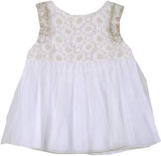 I Pinco Pallino I&s Cavalleri I PINCO PALLINO I & S CAVALLERI Dresses - Item 34697736