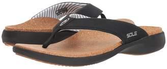 Sole Casual Flips Men's Sandals