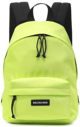 Balenciaga Explorer Small backpack