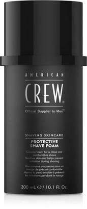 American Crew Protective Shave Foam