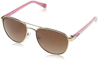 Cath Kidston Sunglasses Women's Ck7001403
