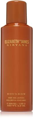 Elizabeth and James Nirvana Bourbon Dry Shampoo 200ml