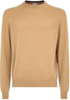 Paul Smith Cashmere Sweater