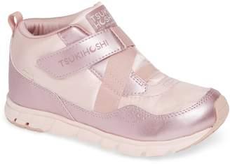 Tsukihoshi Tokyo Waterproof Sneaker