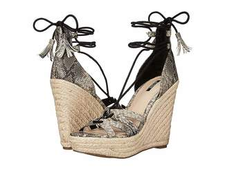 GUESS Ollina Women's Wedge Shoes