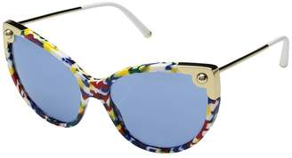 Dolce & Gabbana 0DG4337 Fashion Sunglasses