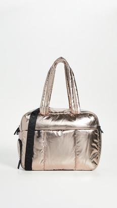 CalPak Softside Duffle Bag