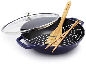 Staub Marin Perfect Pan