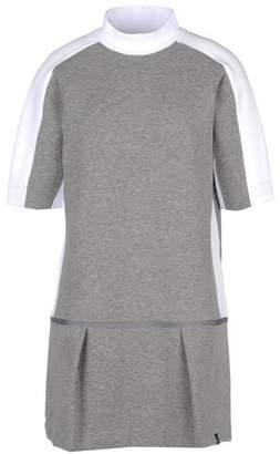 Nike DRESS KNIT Short dress