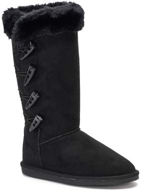 Lamo Women's Toggle Boots