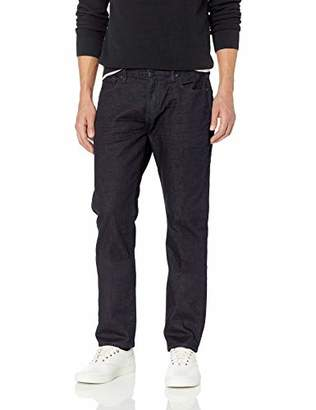 Ben Sherman Men's Slim 32 Inch Inseam Jean