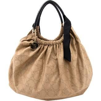 Stella McCartney Cloth handbag