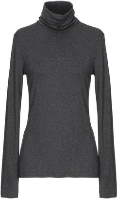 Garage Nouveau T-shirts - Item 12311005DI