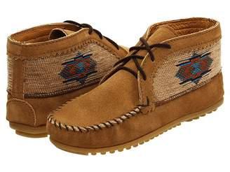 Minnetonka El Paso Ankle Boot