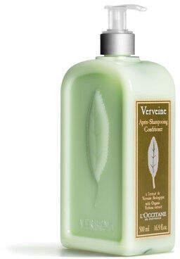 L'Occitane NEW Verveine After-Shampoo Conditioner 500ml