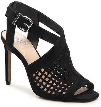 Vince Camuto Peveli Sandal - Women's