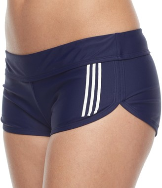 adidas Women's Sport Boyshort Bottoms