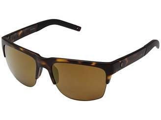 Electric Eyewear Knoxville Pro Polarized Plus