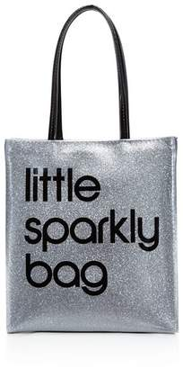 Bloomingdale's Little Sparkly Bag - 100% Exclusive