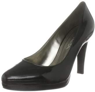 Jane Shilton Women's Keri 2 Platforms Heels 63572