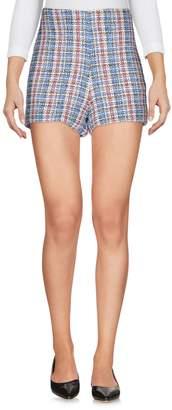 ELLA LUNA Shorts