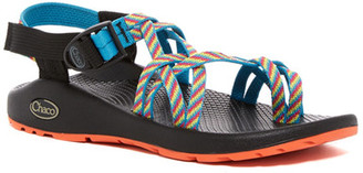 Chaco ZX2 Classic Sandal $105 thestylecure.com