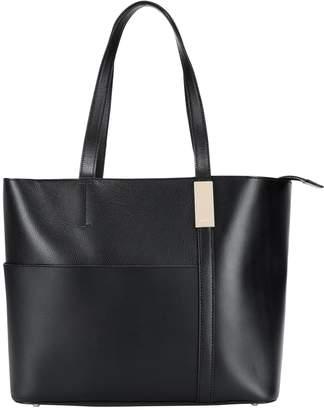 DKNY Shoulder bags - Item 45423644JG