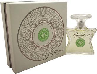 Bond No.9 Bond No. 9 Women's 1.7Oz Gramercy Park Eau De Parfum Spray