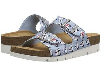 Skechers BOBS from Bobs Bohemian - Star Pup Women's Sandals