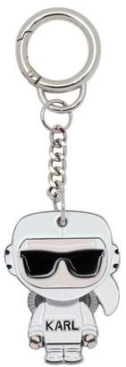 Karl Lagerfeld Key ring