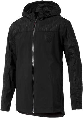Ferrari NightCat Men's Jacket